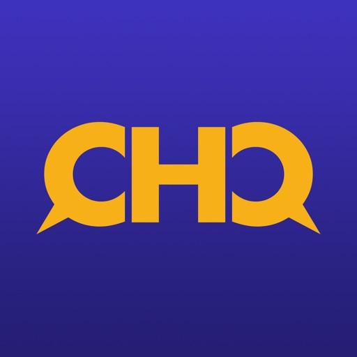ClanHQ