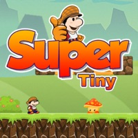 Codes for Super Tiny: Hardest Game Ever Hack