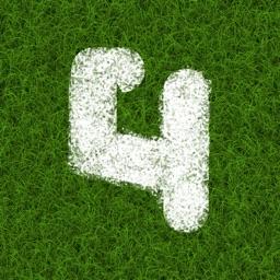 Digital4Soccer - Futebol