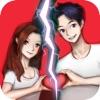 情侣的秘密 - 二次元两性推理恋爱游戏