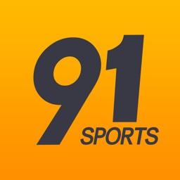 91体育 - 球迷社区大数据平台