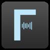 Fidelia - Audiofile Engineering, LLC