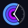 Tmzn - Timezone Converter Ranking