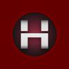 Hondata Complete - ali feili Cover Art
