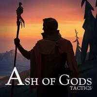 Codes for Ash of Gods: Tactics Hack