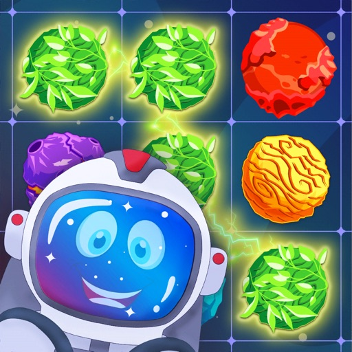 Dots Blitz: Skillz Tournaments icon