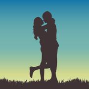 Latina Dating Hookup Chat App