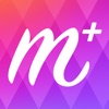 MakeupPlus — Natural, Professional Makeup Looks