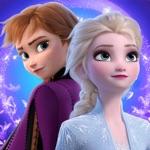Disney Frozen-avonturen