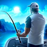 Hack Rapala Fishing - Daily Catch