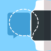 ChatWatch: Watch Chatting tool
