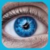 Past Life Regression - iPhoneアプリ
