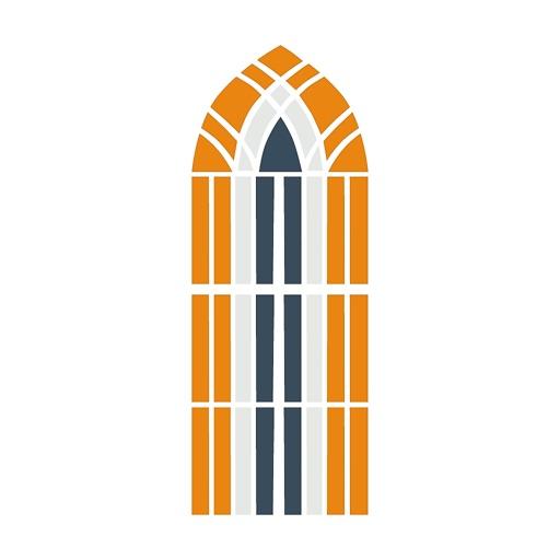 Igreja Presbiteriana da Lapa