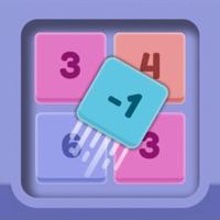 Codes for Merge Minus Hack