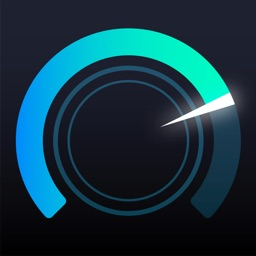 Speed Test - Check Internet