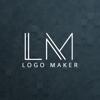 Logo Maker   Design Monogram
