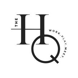 HQ Workspace