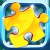 拼图游戏世界 - Jigsaw Puzzle