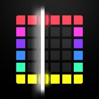 Codes for Beat snap 2 -music maker remix Hack