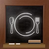 Dinner Buddy Meal Planner