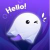 CatchU Chat: Make New Friends