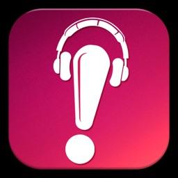 Bhoot FM by Rajib Chandra Das