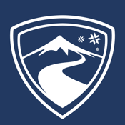 Ski & Snow Report icon