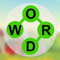 Codes for Word Farm Cross Hack