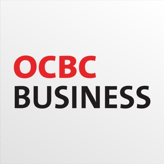 OCBC SG Mobile Banking on the App Store