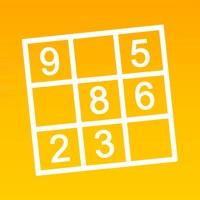 Codes for Sodoku - 10000 Sodoku Puzzles Hack