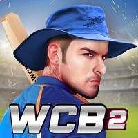 Codes for World Cricket Battle 2 (WCB2) Hack
