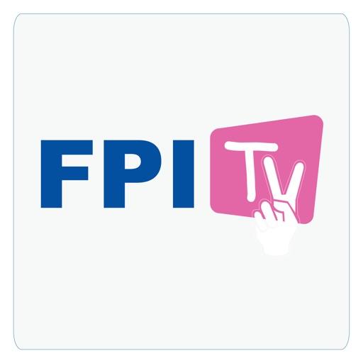 FPI TV