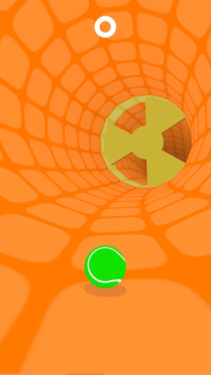 Rotator screenshot-4