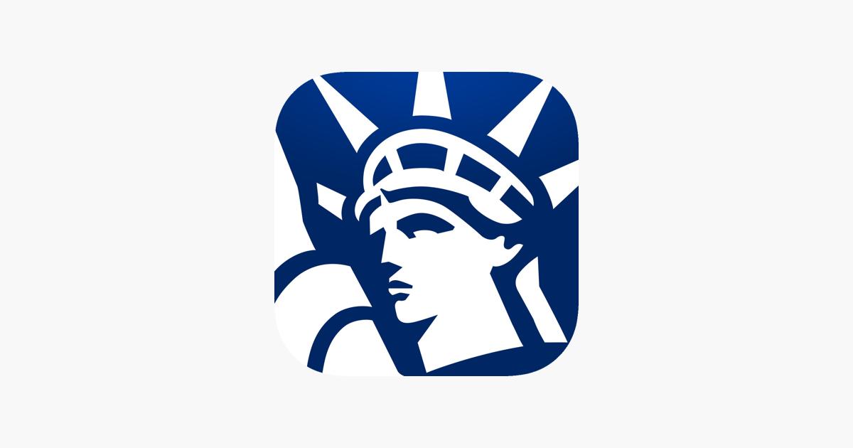 Liberty Mutual Com >> Liberty Mutual Mobile On The App Store