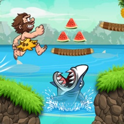 Jungle Run: Fun Adventure