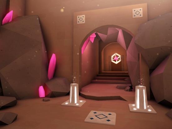 The Pillar screenshot 12