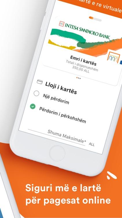 ISPBA Mobile Banking screenshot-4