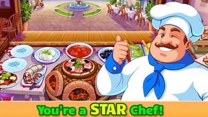 download Cooking Craze- Restaurant Game