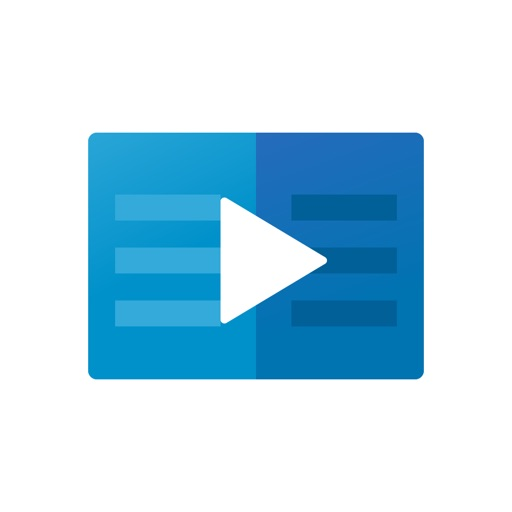 LinkedIn Learning app logo