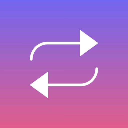 Conversor icon
