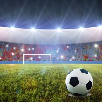 Bóng đá hôm nay:Trực tiếp bóng