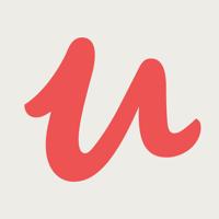 Udemy - Online Lernen