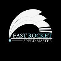 极速火箭 网络助手