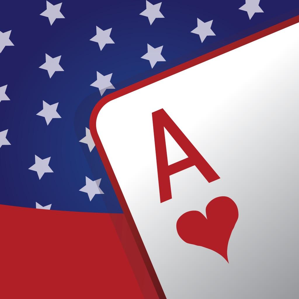 American Poker Star hack