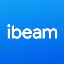 iBeam Contacts