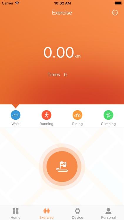 JYouPro screenshot-3