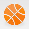 Great Coach Basketball - The Party Station (VIC) Pty Ltd