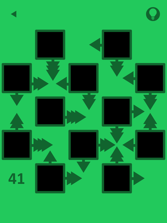 green (game)のおすすめ画像5