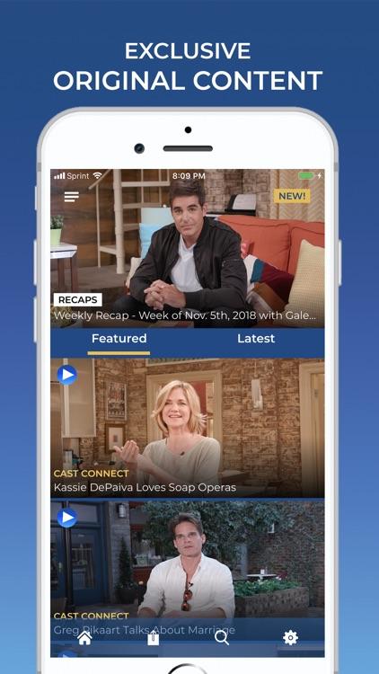 The DOOL App