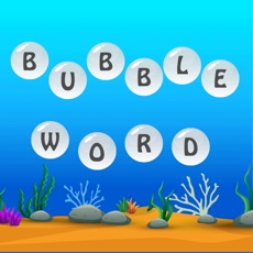 Activities of Bubbleword